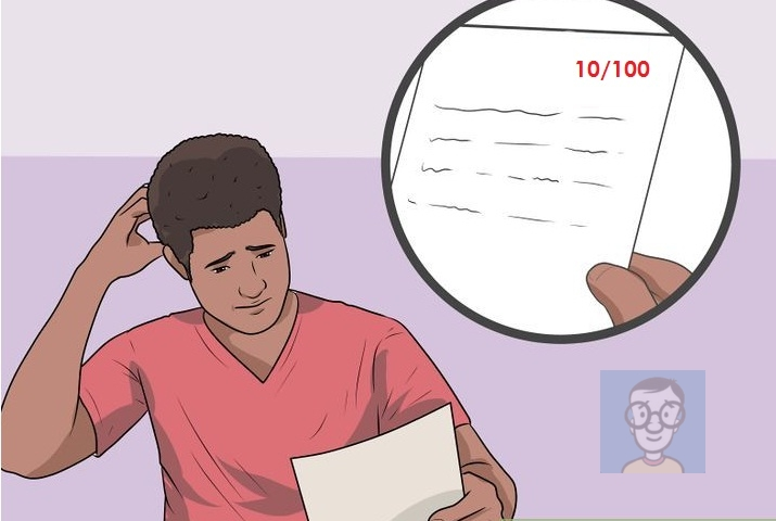 8-Reasons-Why-CA-Students-Fail-in-Exam