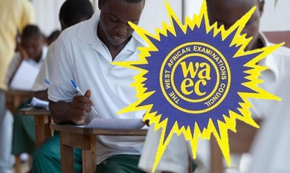 WAEC_Examination_Candidates