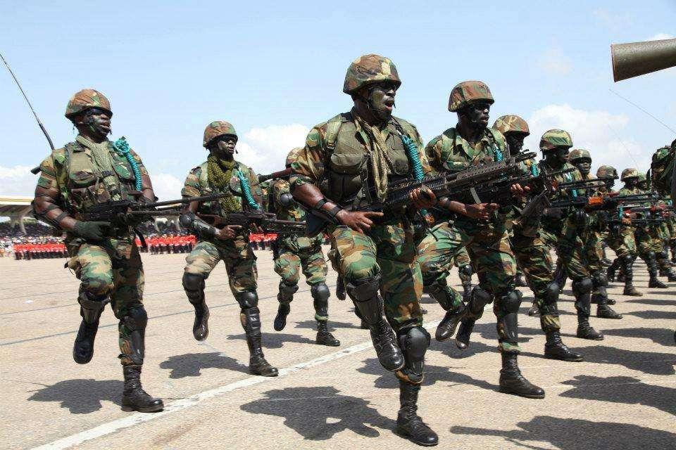 ghana_army