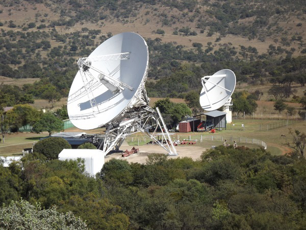 hartebeesthoek-radio-astronomy-observatory-located-west-of-johannesburg-south-africa