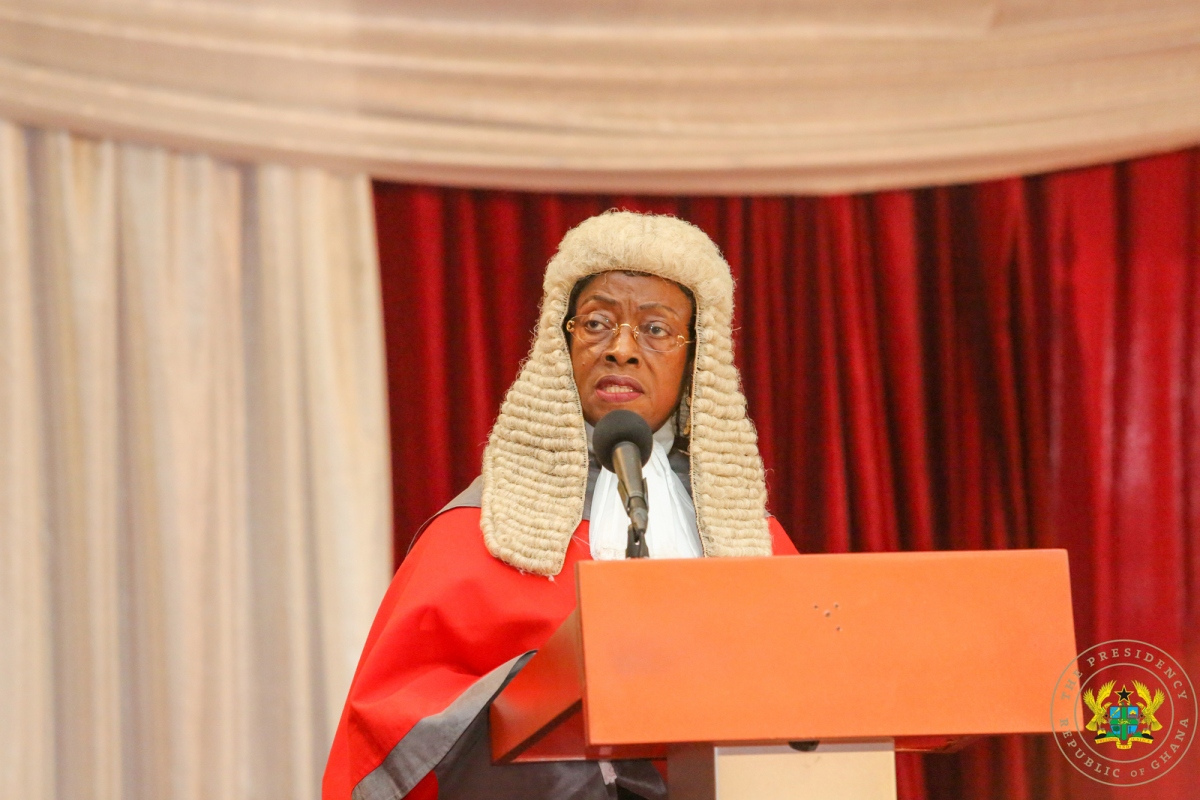 Chief-Justice-Sophia-Akuffo-delivering-her-acceptance-speech