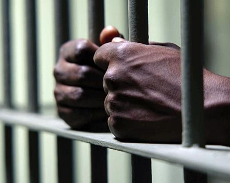 arrested-124