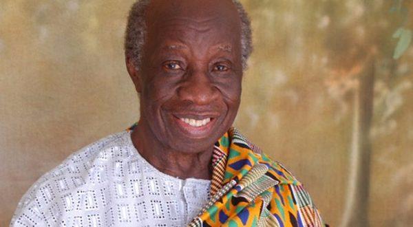 Professor-Francis-Kofi-Ampenyin-Allotey-600x330