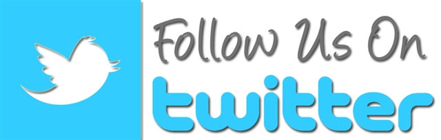 twitter follow us_med