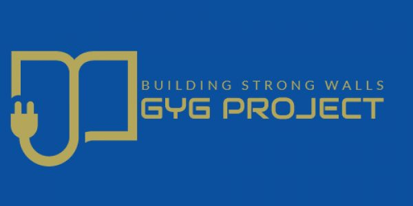 @GYGProject