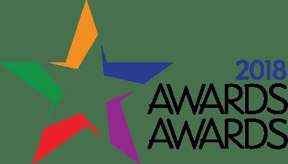 AwardsAwards18Logo