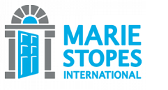 Marie-Stopes-International-MSI