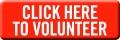 VolunteerButton2