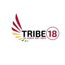tribe 18